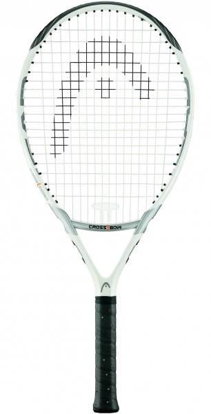 Тенис Ракета HEAD Crossbow 10 401064 CROSSBOW 10 230029