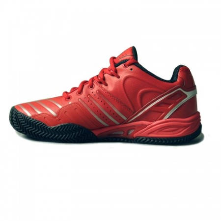 Мъжки Тенис Обувки HEAD Prestige Pro II 100180a 272022-RDBK изображение 2