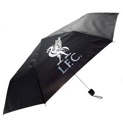 Чадър LIVERPOOL Umbrella 500909 8017-m60mumlv