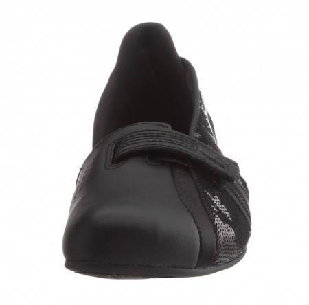 Дамски Обувки PUMA Espera II Sequins 200413 30289905 изображение 3