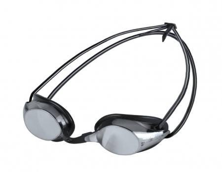 Очила За Плуване ARENA Pure Mirror FW12-13 401249 92356-55