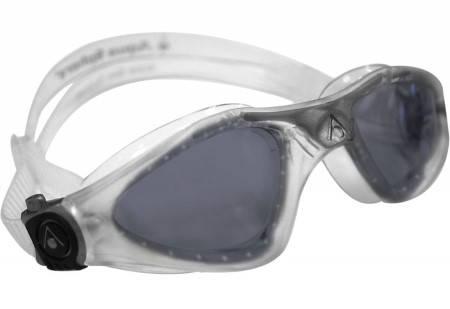 Очила За Плуване AQUA SPHERE Kayenne Dark Lens 402105 170830