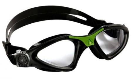 Очила За Плуване AQUA SPHERE Kayenne Clear Lens 402104c 170800