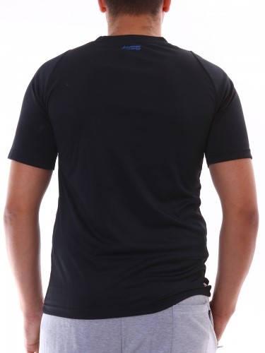 Мъжка Тениска LI-NING 100355  изображение 2