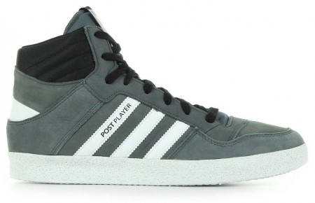 Дамски Кецове ADIDAS Originals Post Player Vulc 200777 Q21986