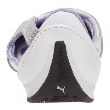 Бебешки Обувки PUMA Espera III 300173a 30347601 изображение 5