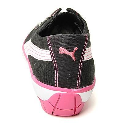 Дамски Обувки PUMA 917 Slip-On Snaps Boom 1 200398b 35068310 изображение 7