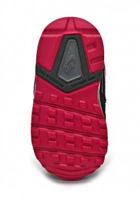 Бебешки Обувки NIKE Air Max Chase Leather TDV 300019 525379-001 изображение 3