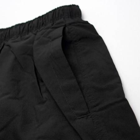 Мъжки Панталони PUMA No1 Logo Pants 100873 81541301 изображение 4