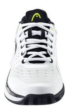 Мъжки Тенис Обувки HEAD Sprint Pro Clay SS14 100815a SPRINT PRO CLAY MEN WHBK/273034 изображение 3