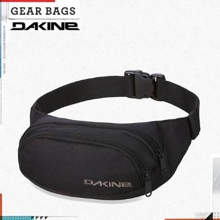Чанта DAKINE Hip Pack SS14 400888a 30309300422