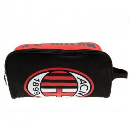 Чанта За Обувки MILAN Boot Bag 500888