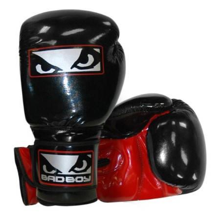 Боксови Ръкавици BAD BOY Training Series 401663