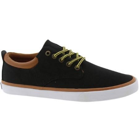 Мъжки Обувки RADII The Jack Canvas 101095