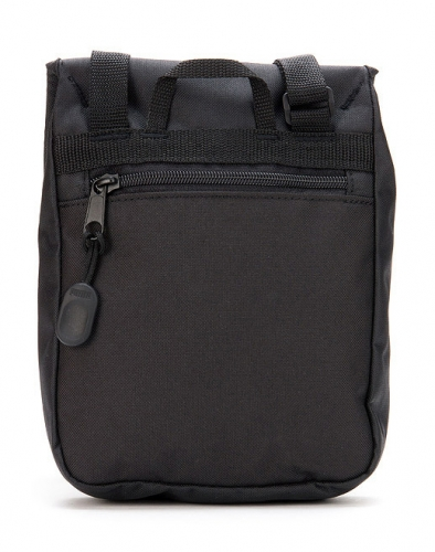 Чанта PUMA Foundation Small Shoulder Messenger Bag 400467 06911921 изображение 3
