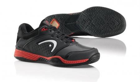 Мъжки Тенис Обувки HEAD Prestige III SS14 100816 PRESTIGE III MEN BKWR/273304
