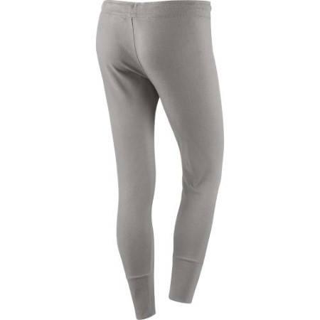 Дамски Панталон NIKE Downtime Jersey Skinny Pant 200224b 481180-082 изображение 2