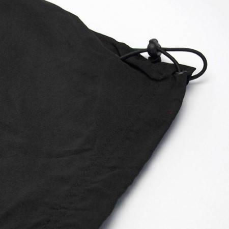 Мъжки Панталони PUMA No1 Logo Pants 100873 81541301 изображение 5