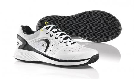 Мъжки Тенис Обувки HEAD Sprint Pro Clay SS14 100815a SPRINT PRO CLAY MEN WHBK/273034