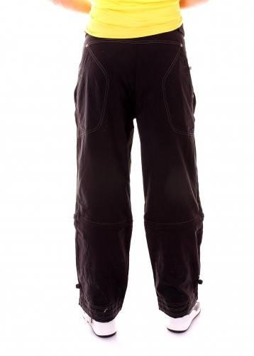 Мъжки Панталон LI-NING 100377  изображение 3