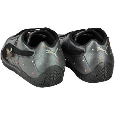 Дамски Обувки PUMA Speed Cat 2.9 Charm 200386a 30334005 изображение 3