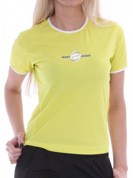 Дамска Тениска LI-NING 200294