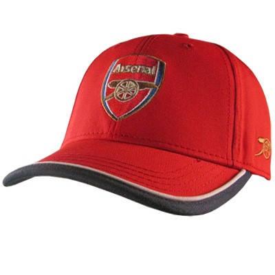 Шапка ARSENAL Cap TP 500393
