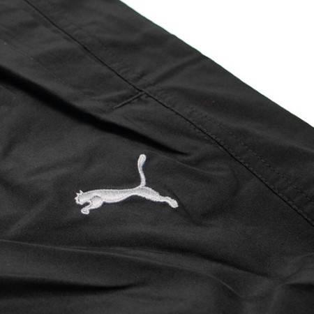 Мъжки Панталони PUMA No1 Logo Pants 100873 81541301 изображение 3