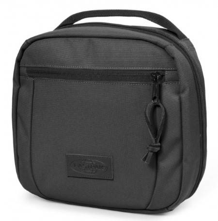 Чанта EASTPAK Antwan Single SS15 401780 EK23B07I