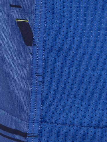 Мъжка Тениска HEAD Dash T-Shirt SS14 100834 811134 -BCNV изображение 4