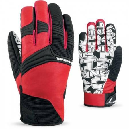 Ски/Сноуборд Ръкавици DAKINE Viper Glove 400351a  - RE 30307100 изображение 2
