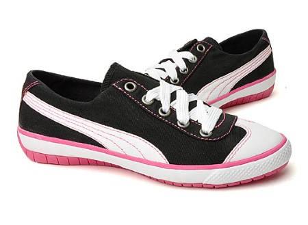 Дамски Обувки PUMA 917 Slip-On Snaps Boom 1 200398b 35068310 изображение 8