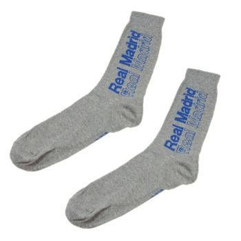 Чорапи REAL MADRID Sport Socks 500461