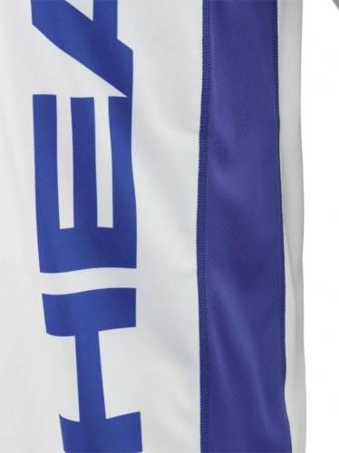 Мъжка Тениска HEAD Energy T-Shirt SS13 100841 811163-WHLT изображение 6