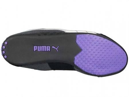 Дамски Обувки PUMA Sneakerina 200601b 35134302 изображение 5
