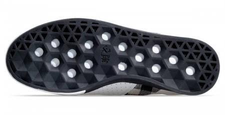 Мъжки Обувки ROYAL ELASTICS Knight 100548d  изображение 4
