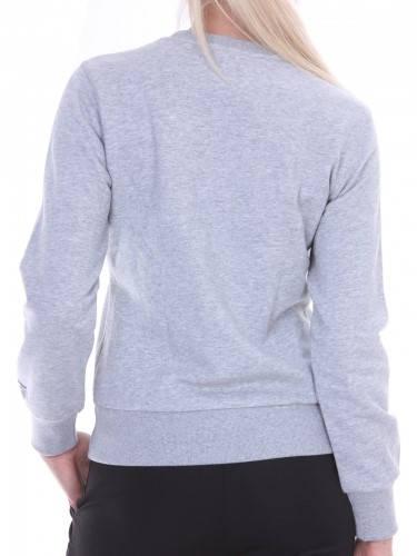 Дамска Блуза LI-NING 200291a  изображение 2