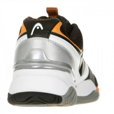 Мъжки Тенис Обувки HEAD Prestige 100738 PRESTIGE MEN /272047-WHBO изображение 2