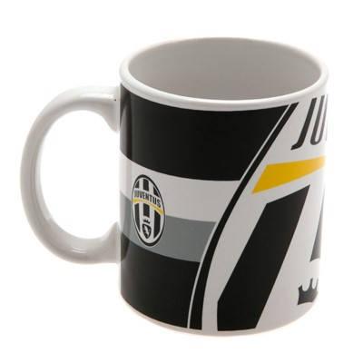 Чаша JUVENTUS Mug BC 500357a t05mugjubc изображение 3