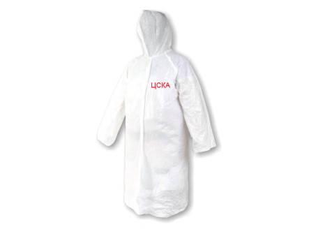 Дъждобран CSKA Raincoat 500586