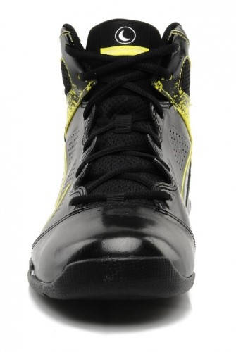 Мъжки Баскетболни Обувки NIKE Air Max Full Court 2 100074a 488104-001 - Ивко изображение 2