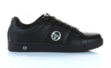 Мъжки Обувки SERGIO TACCHINI Prince Lace 100759 TTG00908-BLK изображение 2