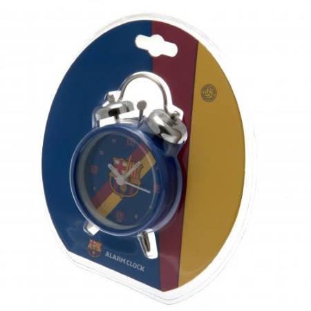 Будилник BARCELONA Alarm Clock ST 501026  изображение 3