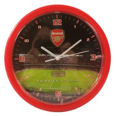 Стенен Часовник ARSENAL Wall Clock Stadium 500029a