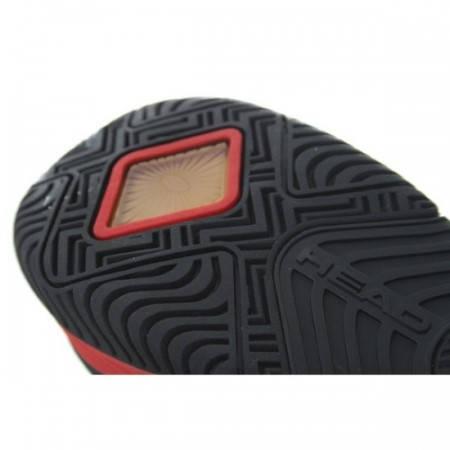 Мъжки Тенис Обувки HEAD Prestige III SS14 100816 PRESTIGE III MEN BKWR/273304 изображение 7