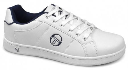 Дамски Обувки SERGIO TACCHINI Prince Lace 200699 TTG00908J-WHT