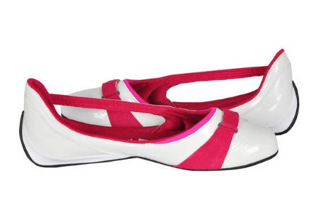 Дамски Обувки PUMA Espera III NU Basic 200412a 30340602 изображение 4