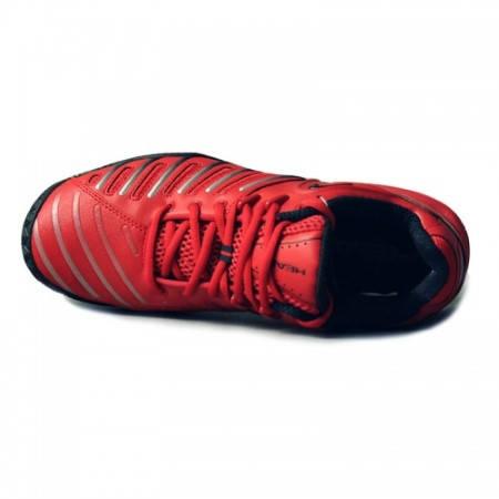 Мъжки Тенис Обувки HEAD Prestige Pro II 100180a 272022-RDBK изображение 4