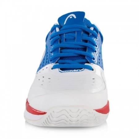 Мъжки Тенис Обувки HEAD Sprint Pro SS14 100814 SPRINT PRO MEN BLWR/273004 изображение 6