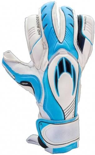 Вратарски Ръкавици HO SOCCER SSG Ghotta Roll Finger 401088 50.0618 изображение 2